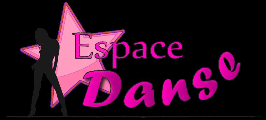 Association Espace Danse