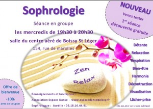 sophrologie1